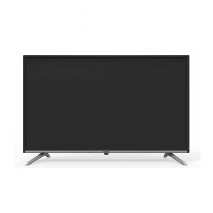 "PANASONIC TH-32HS550K (32"") TV"