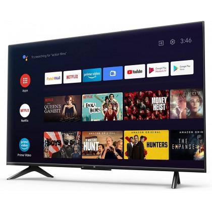 XIAOMI 32-INCH MI TV P1