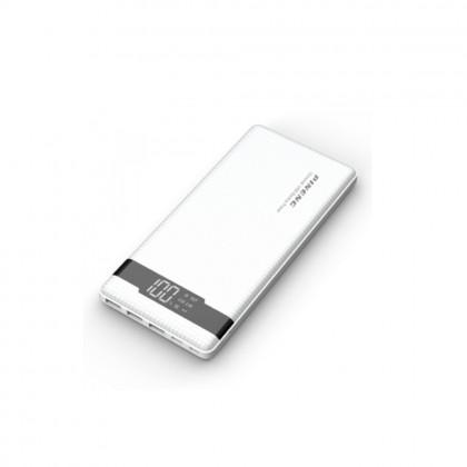 PINENG PN-962 QC 3.0 20000MAH POWERBANK